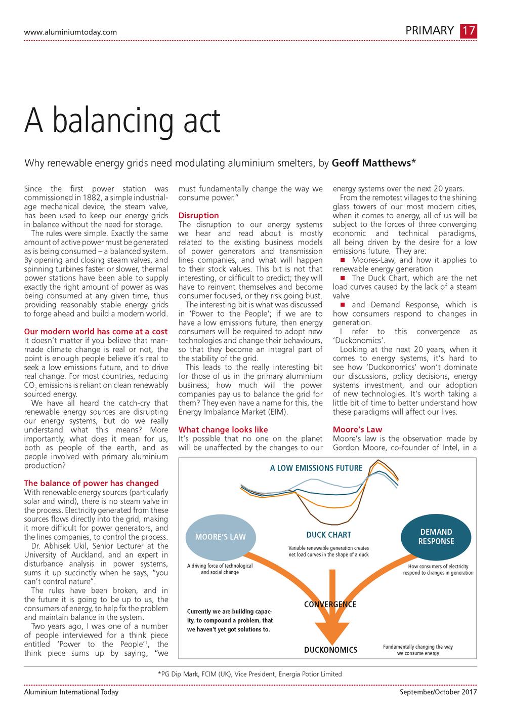 A Balancing Act_Page_1.png