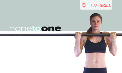 none-to-one-CHIN-UP_cover small