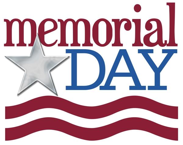 memorial day-3