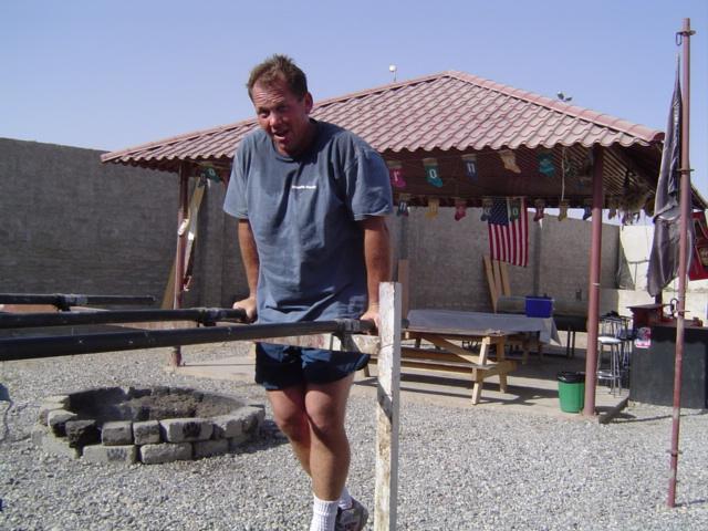 Dave-in-Mosul-22.jpg