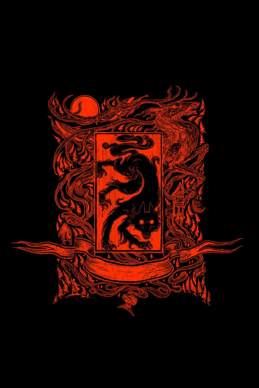 Book3__Gryffindor_Final_Black_v3.jpg