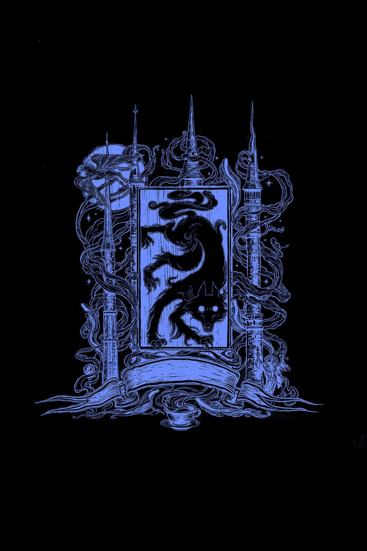 Book3__Ravenclaw_Final_v2_White.jpg
