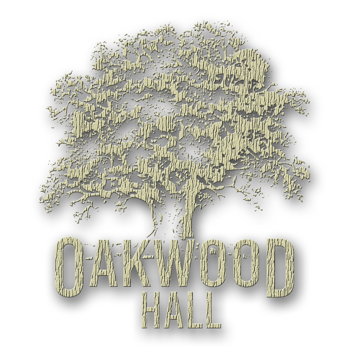 Oakwood Hall