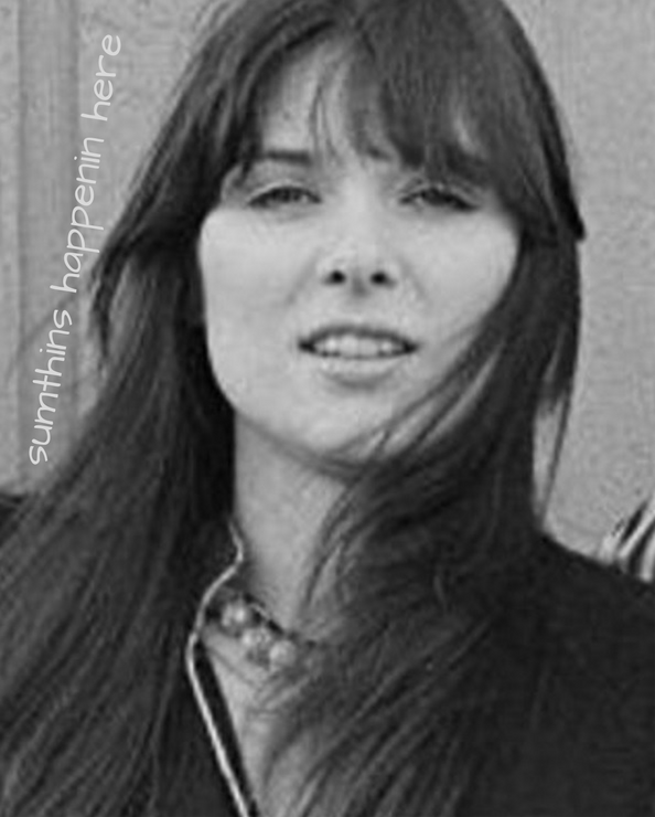 ann wilson young