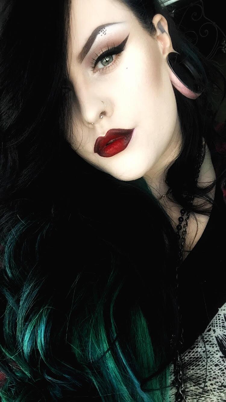 sydney makeup hair