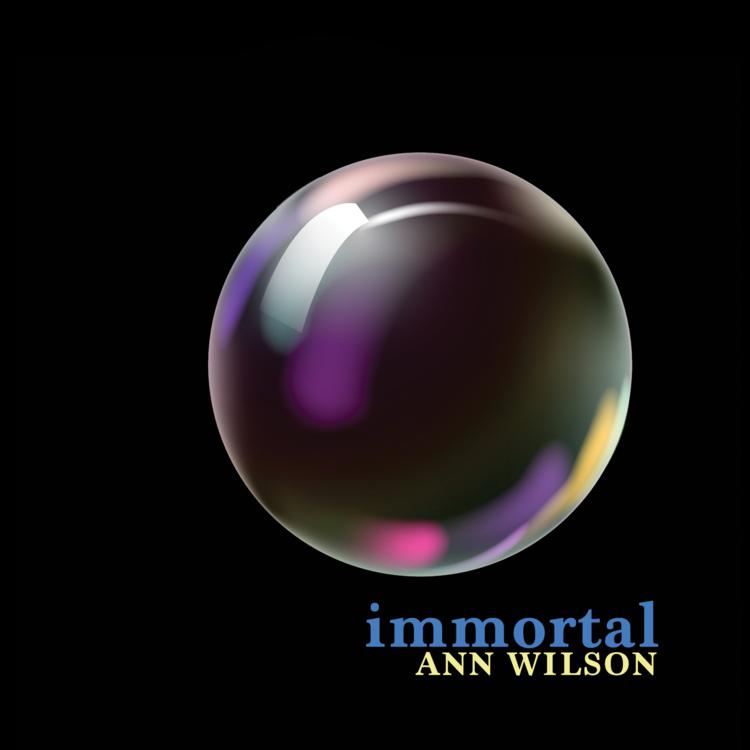 Immortal cd 1