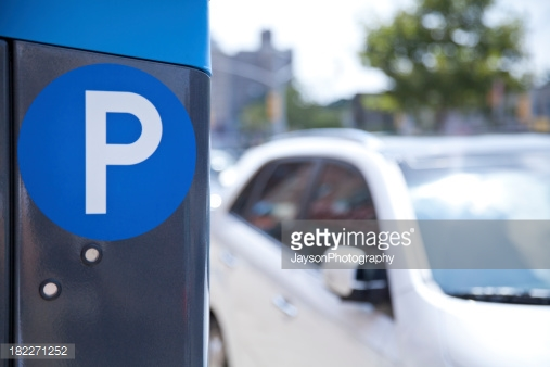 Photo by JaysonPhotography/iStock / Getty Images