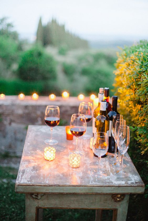 summer wine party.jpg