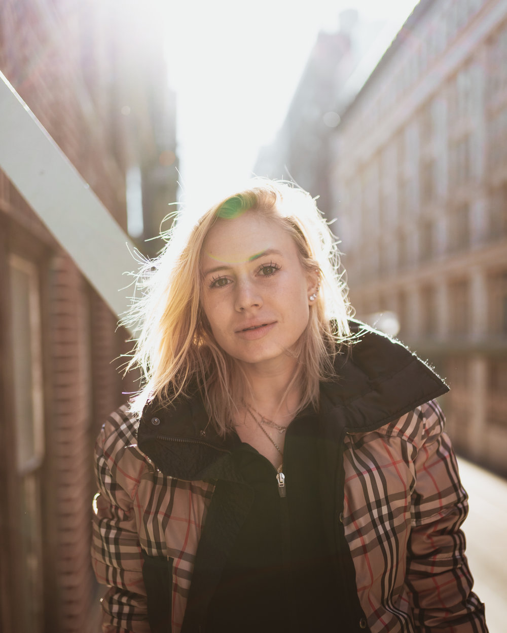 Kelsey Price-3221.jpg