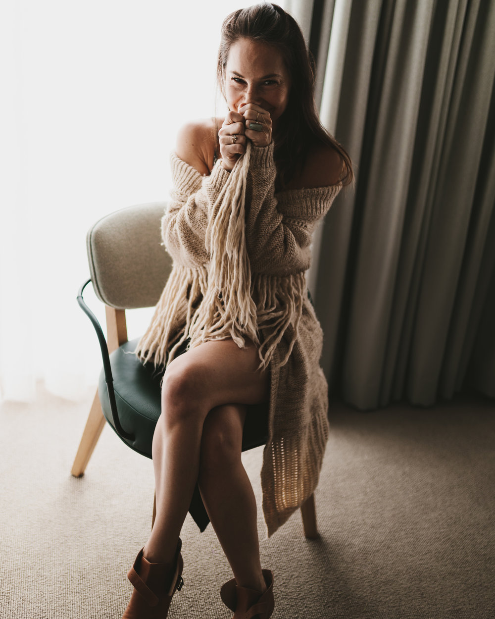 Lauren Taus-2344.jpg