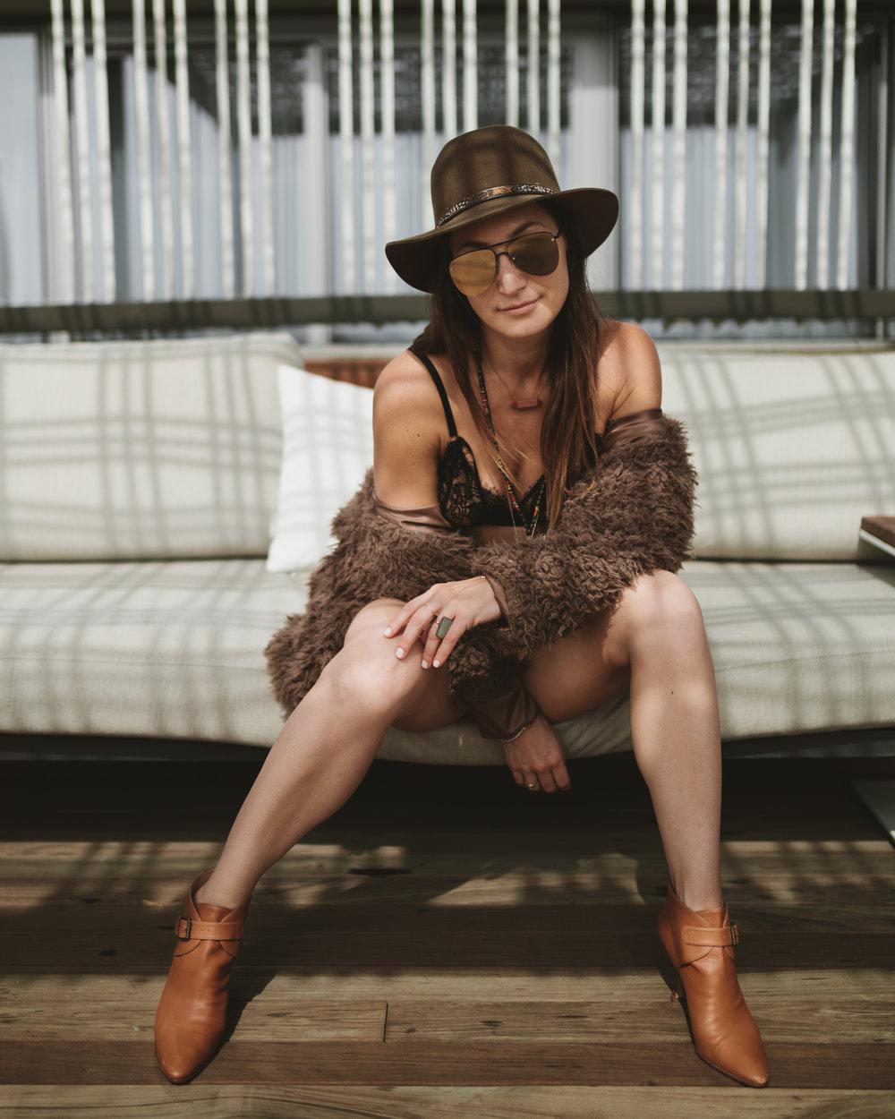 Lauren Taus-2403.jpg