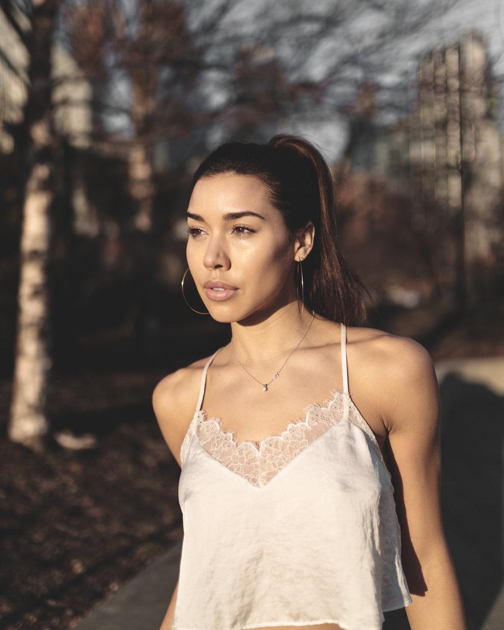 Sofia Bianchessi-3810.jpg