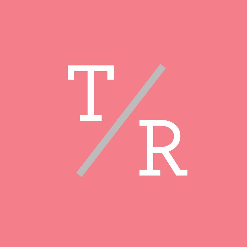 Teeson Reps - Artist-Retoucher-Photographer-Representative-Boston-MA