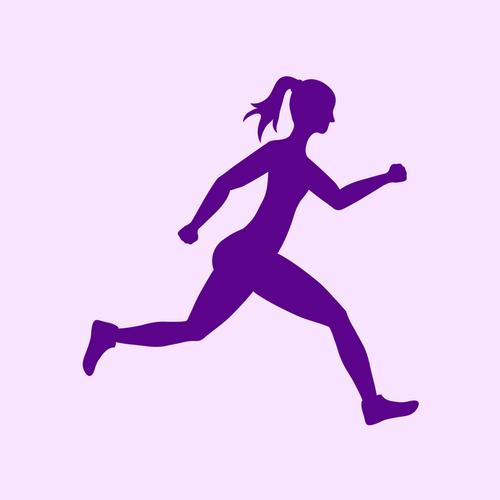 Women's Health Image.png