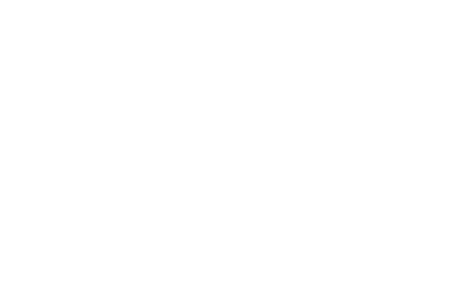 The Moorings Presbyterian Preschool Naples