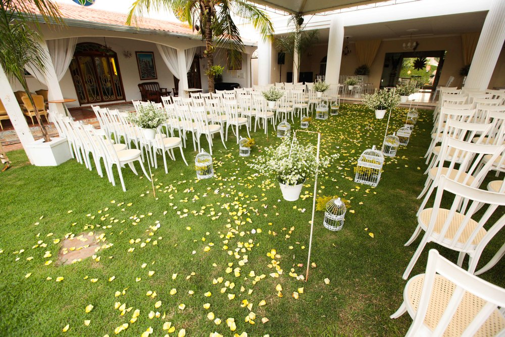 Destination Wedding Foz do Iguacu - Casamento em Foz do Iguacu - Danielle e Jackson (3).jpg