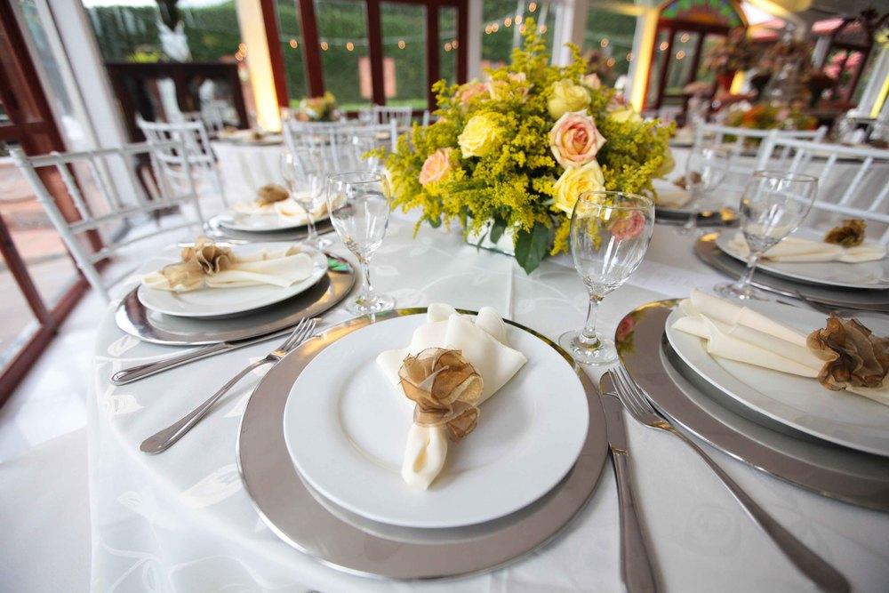 Destination Wedding Foz do Iguacu - Casamento em Foz do Iguacu - Danielle e Jackson (9).jpg