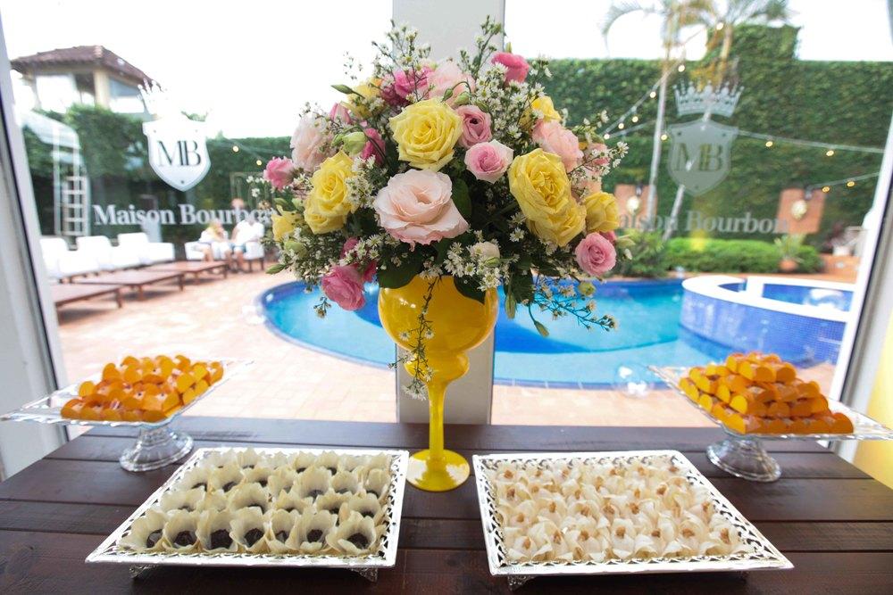 Destination Wedding Foz do Iguacu - Casamento em Foz do Iguacu - Danielle e Jackson (12).jpg