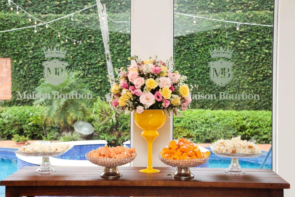 Destination Wedding Foz do Iguacu - Casamento em Foz do Iguacu - Danielle e Jackson (24).jpg