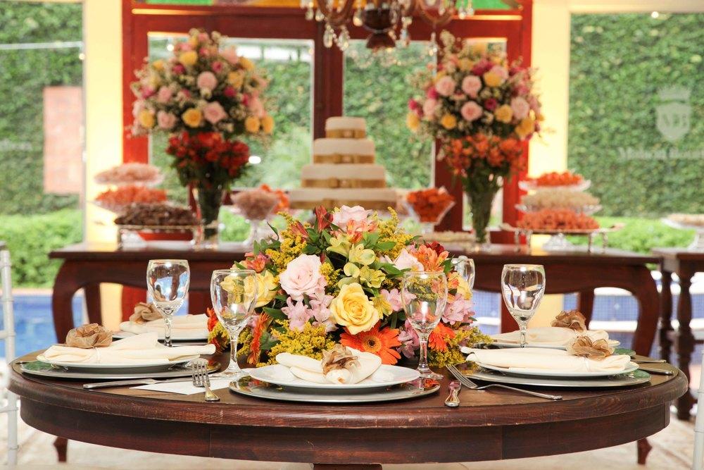 Destination Wedding Foz do Iguacu - Casamento em Foz do Iguacu - Danielle e Jackson (26).jpg