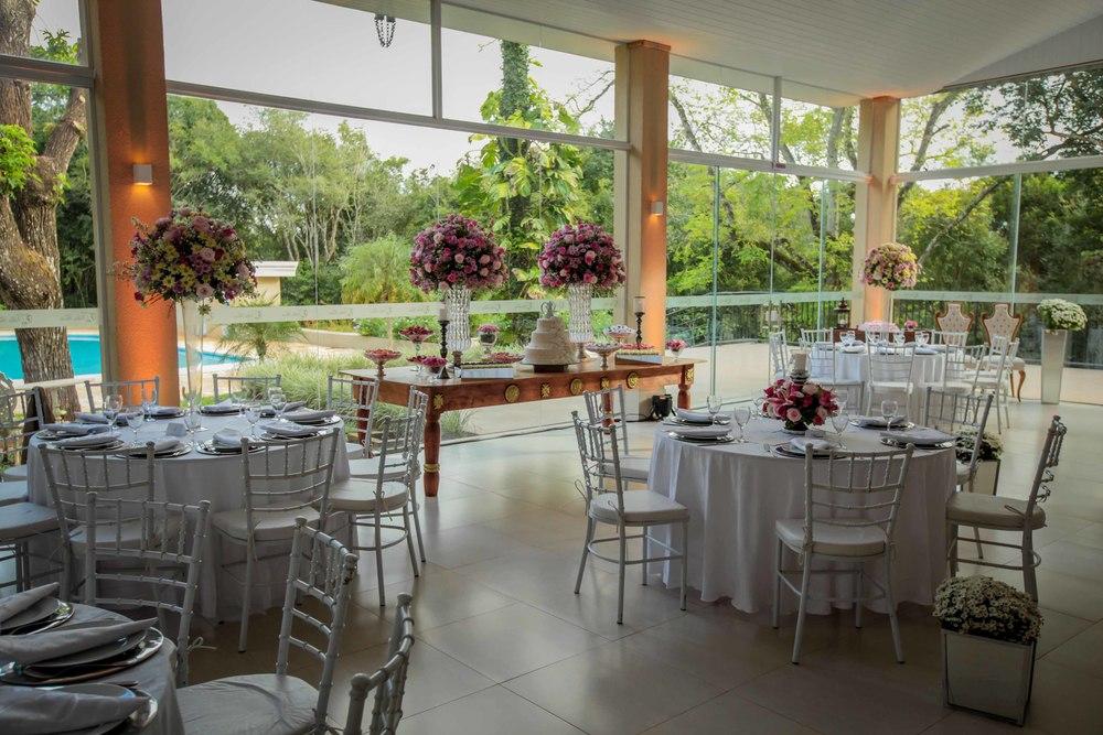casamentos em foz do iguacu - destination wedding foz do iguacu (1).jpg
