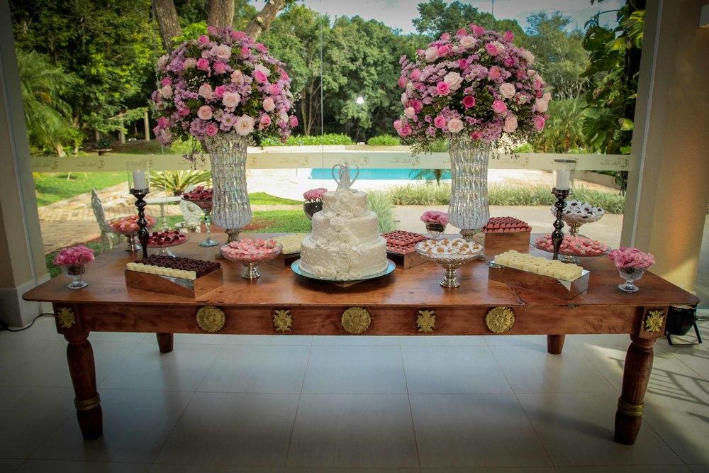 casamentos em foz do iguacu - destination wedding foz do iguacu (2).jpg