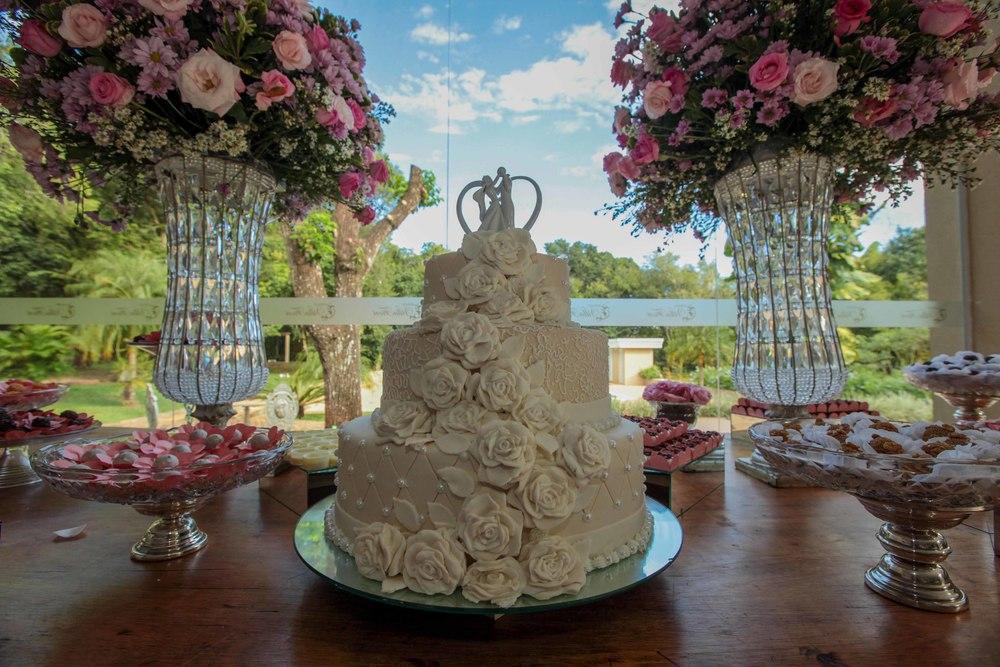 casamentos em foz do iguacu - destination wedding foz do iguacu (7).jpg