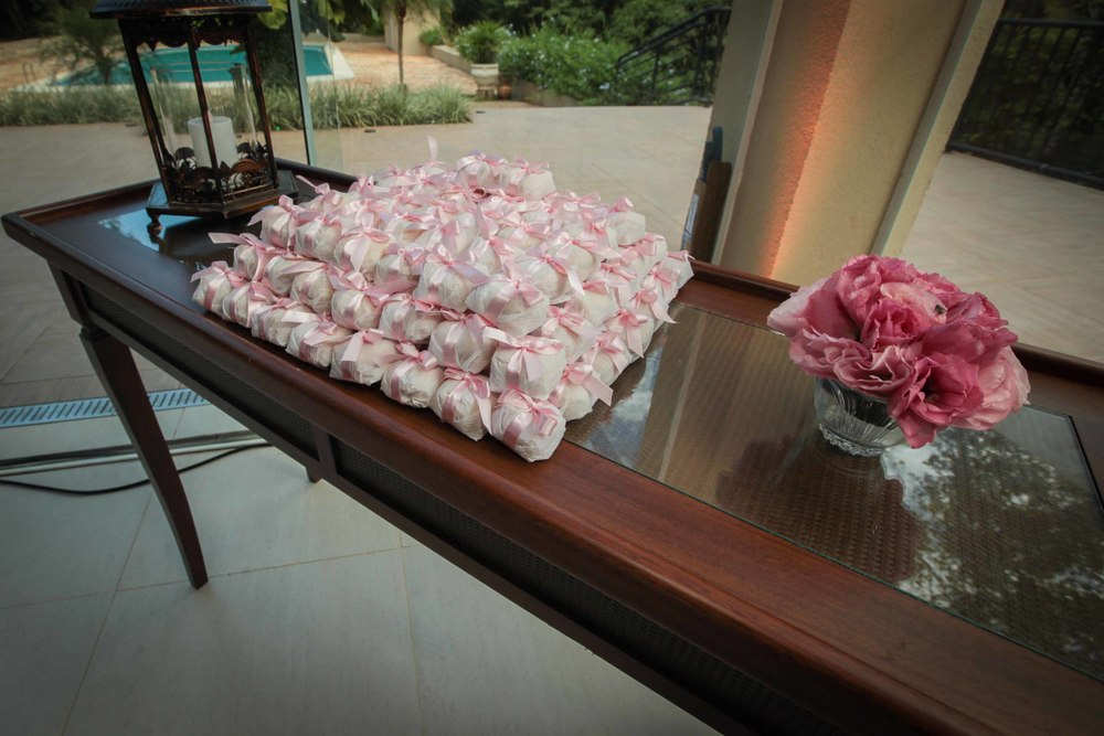 casamentos em foz do iguacu - destination wedding foz do iguacu (9).jpg