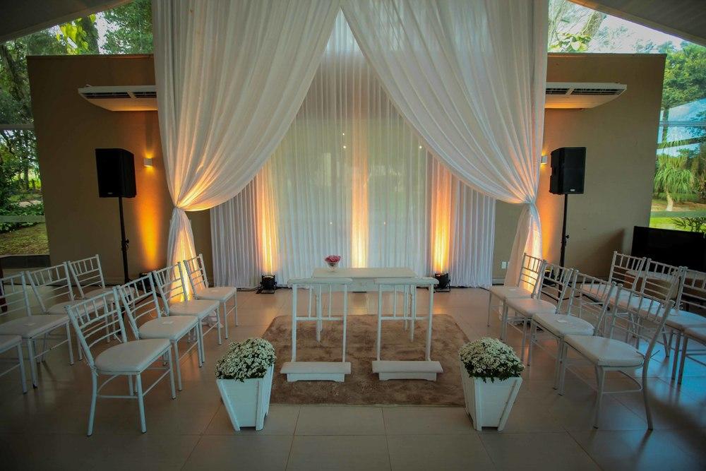 casamentos em foz do iguacu - destination wedding foz do iguacu (11).jpg