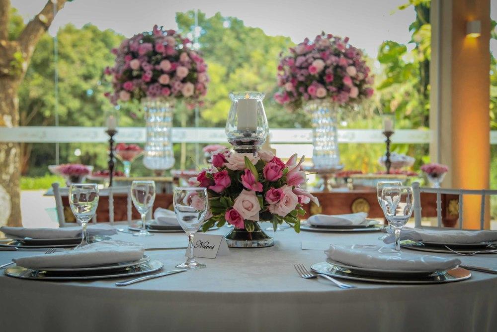 casamentos em foz do iguacu - destination wedding foz do iguacu (15).jpg