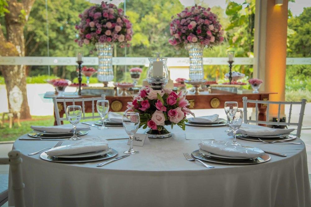 casamentos em foz do iguacu - destination wedding foz do iguacu (16).jpg