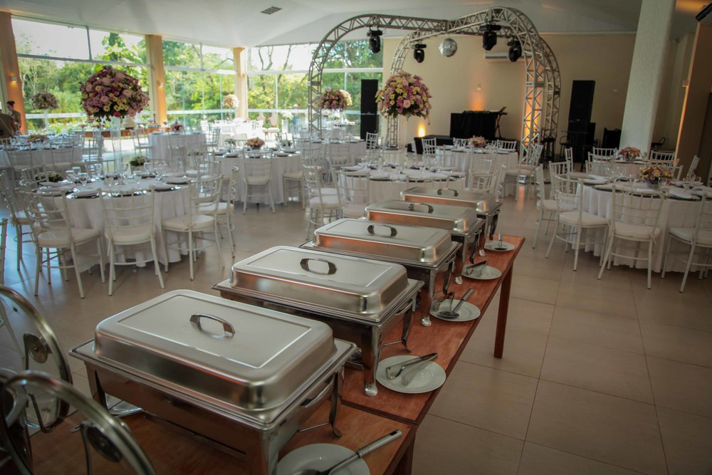 casamentos em foz do iguacu - destination wedding foz do iguacu (18).jpg