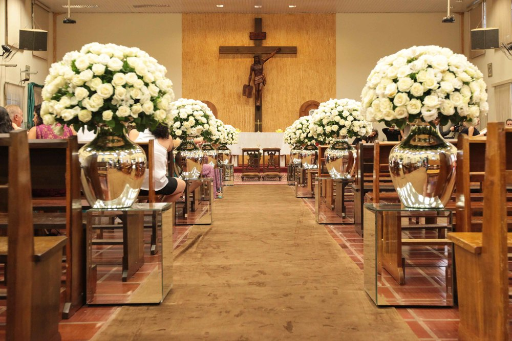 destination wedding foz - casamentos em foz do iguacu - Mariane e Andre (2).jpg