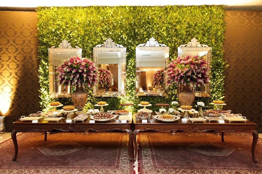 destination wedding foz - casamentos em foz do iguacu - Mariane e Andre (11).jpg