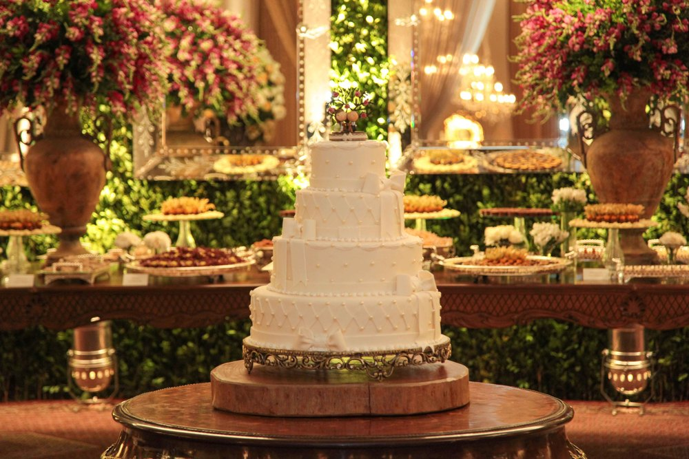 destination wedding foz - casamentos em foz do iguacu - Mariane e Andre (21).jpg