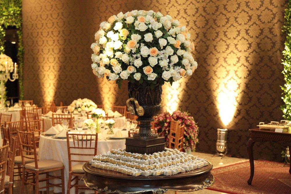 destination wedding foz - casamentos em foz do iguacu - Mariane e Andre (22).jpg