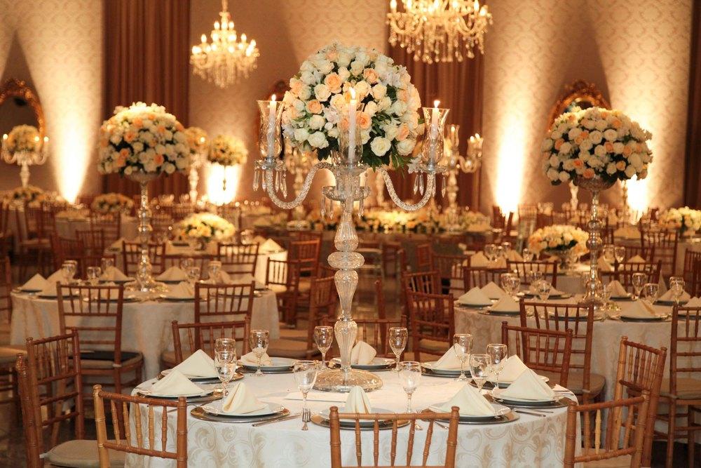 destination wedding foz - casamentos em foz do iguacu - Mariane e Andre (25).jpg
