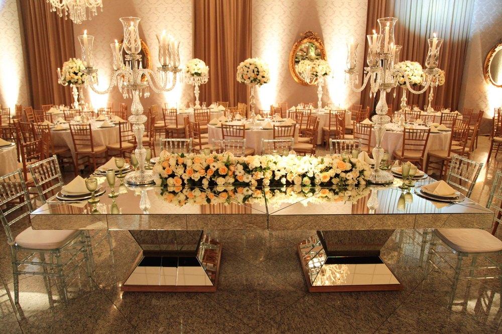 destination wedding foz - casamentos em foz do iguacu - Mariane e Andre (28).jpg
