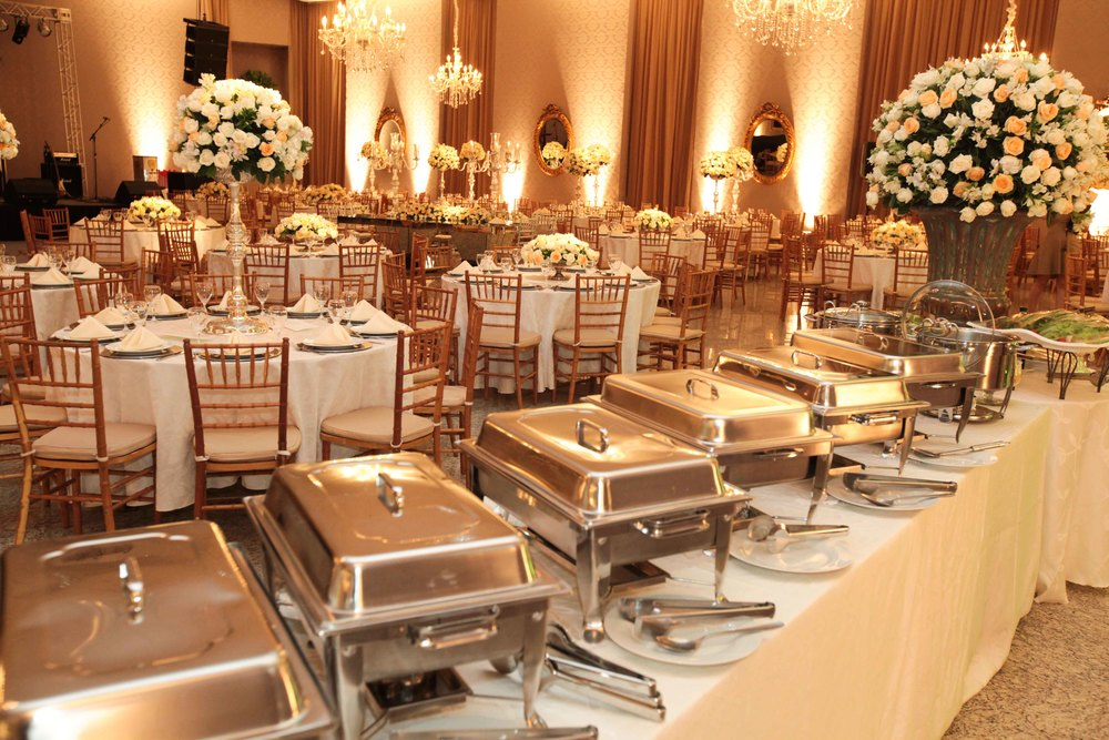destination wedding foz - casamentos em foz do iguacu - Mariane e Andre (36).jpg