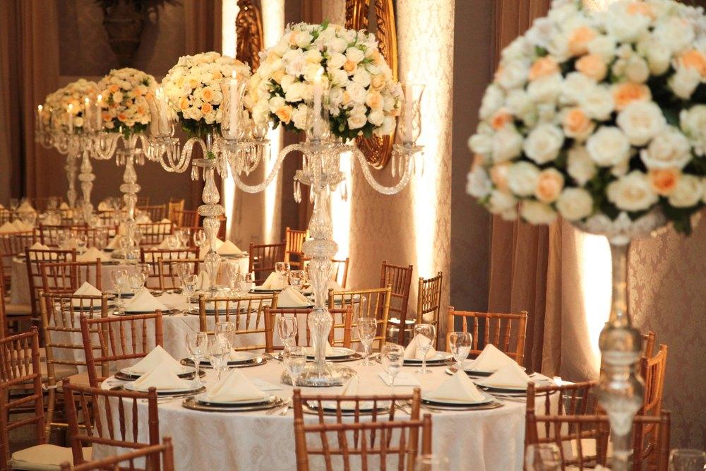 destination wedding foz - casamentos em foz do iguacu - Mariane e Andre (41).jpg