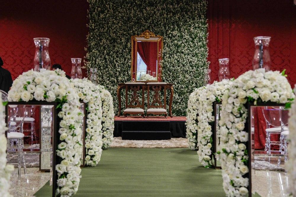 casamento em foz do iguacu - noivas da paz casamentos - Noiva Endy - Fotos Kiko Sierich (1).jpg