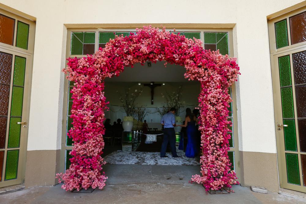 casamento em foz do iguacu - elizafa e rafael  (7).jpg