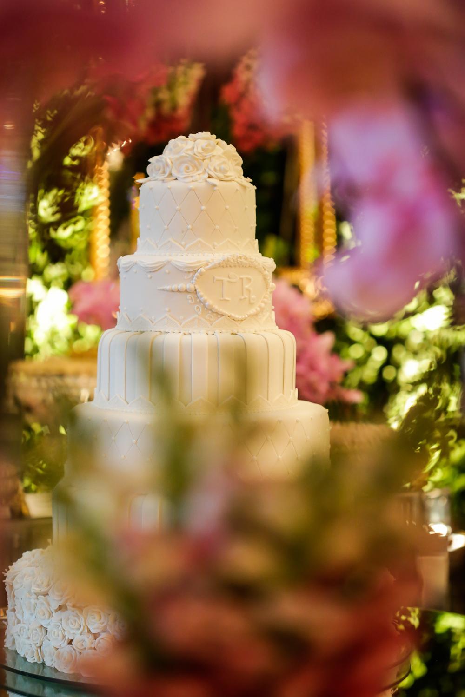 casamento em foz do iguacu - talita e rodrigo (3).jpg