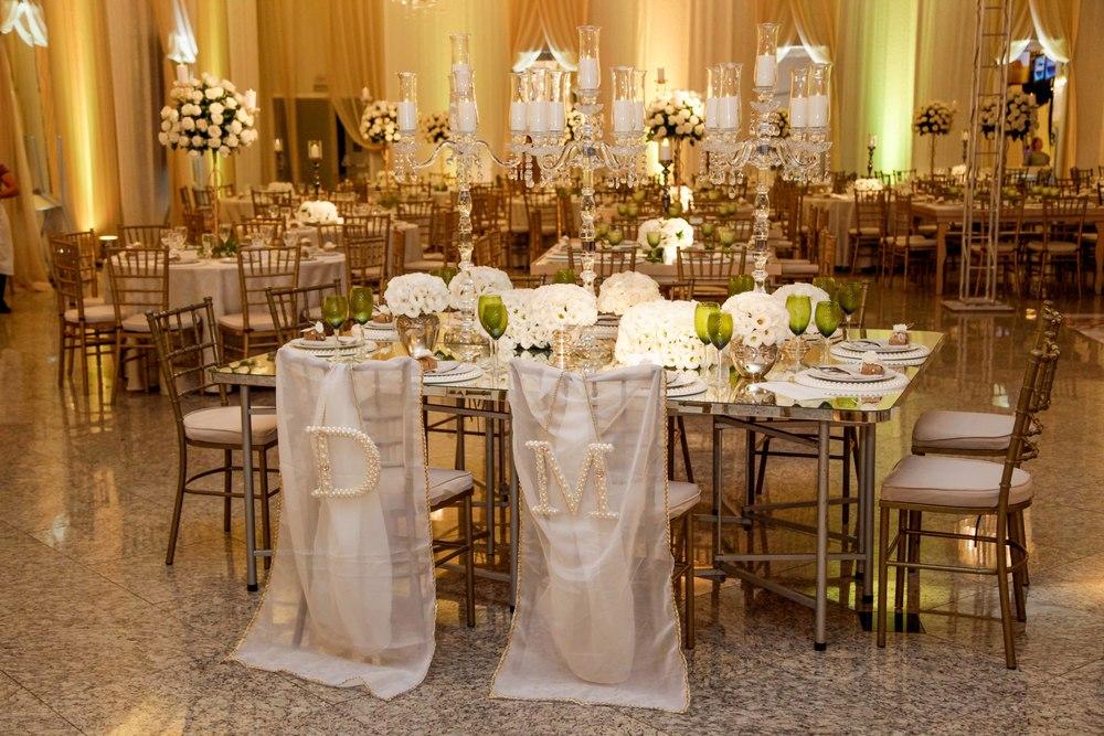 casamento em foz do iguacu - casamento Danielle e Marcelo - terecita eventos em foz - kiko sierich (11).jpg