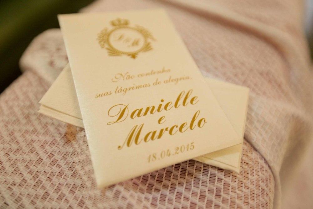 casamento em foz do iguacu - casamento Danielle e Marcelo - terecita eventos em foz - kiko sierich (31).jpg