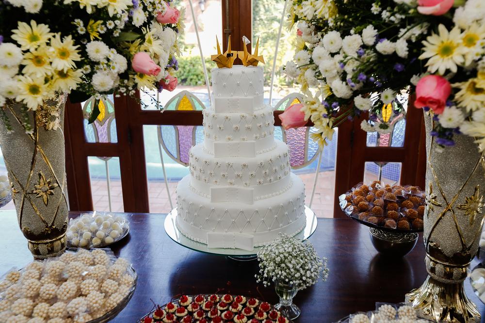 Casamento 1309 (3)-2.jpg