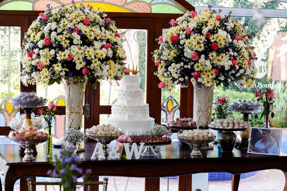 Casamento 1309 (14)-1.jpg