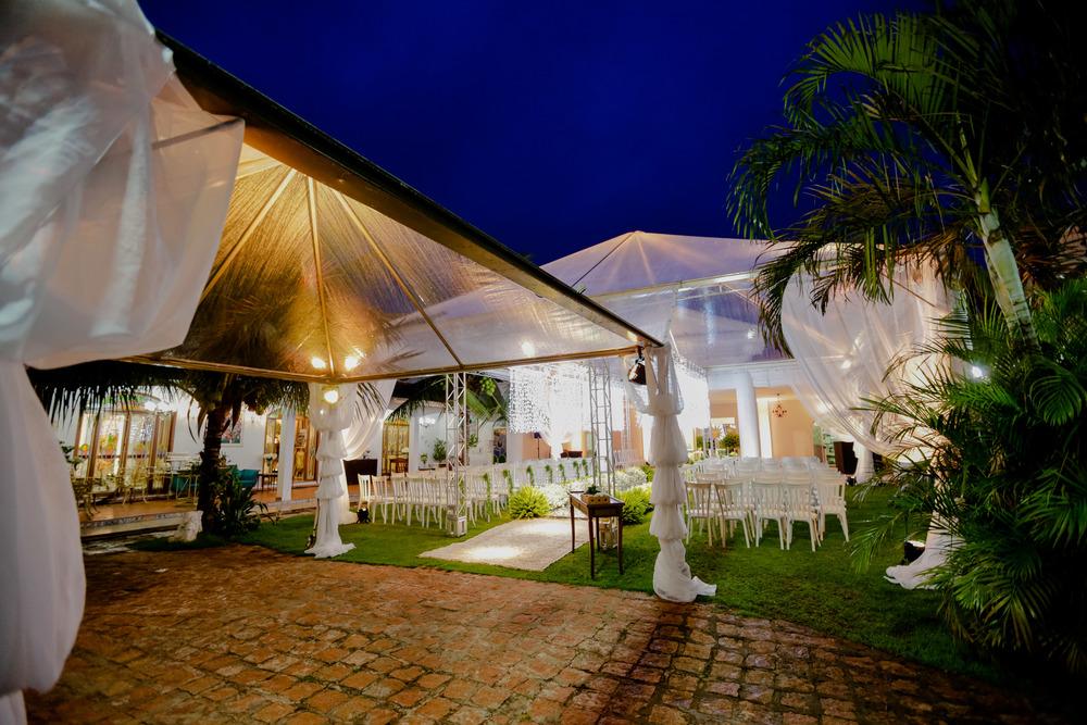 Casamento em Foz do Iguacu - decoracao em foz do iguacu - terecita evento - carlyne e fernando (6).jpg