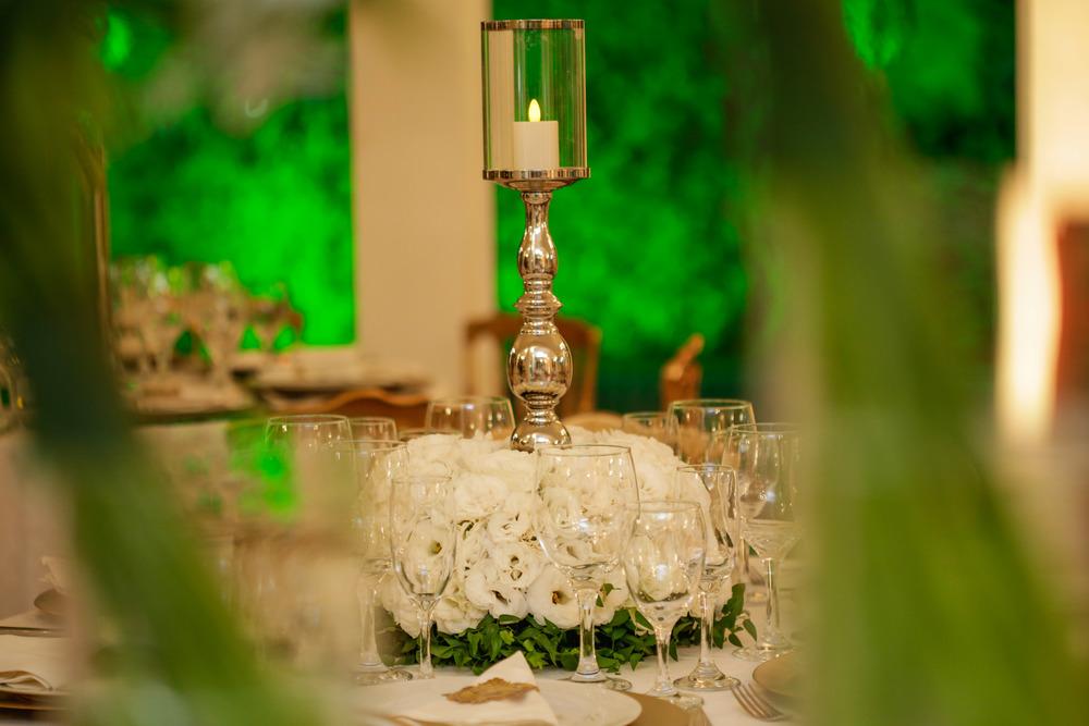 Casamento em Foz do Iguacu - decoracao em foz do iguacu - terecita evento - carlyne e fernando (32).jpg