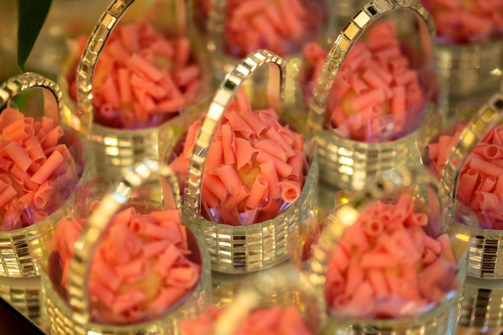Casamento em Foz do Iguacu - decoracao em foz do iguacu - terecita evento - carlyne e fernando (31).jpg